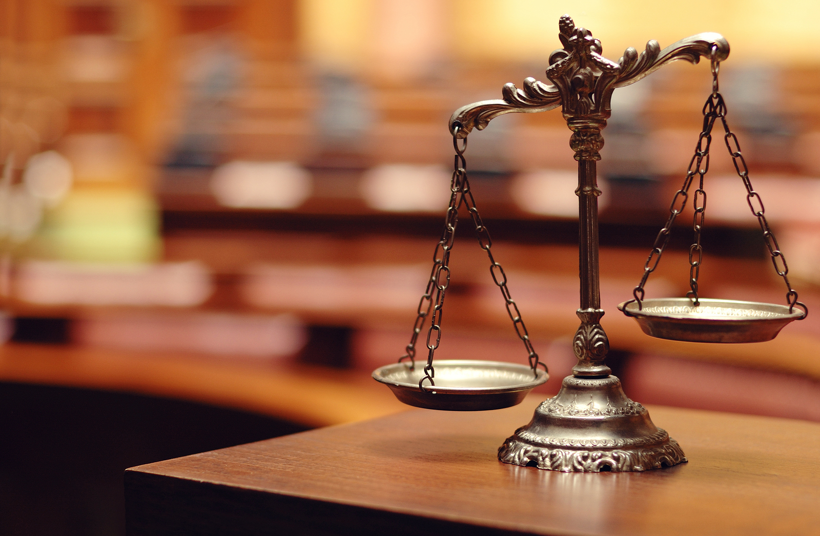 bigstock-Decorative-Scales-Of-Justice-46278739