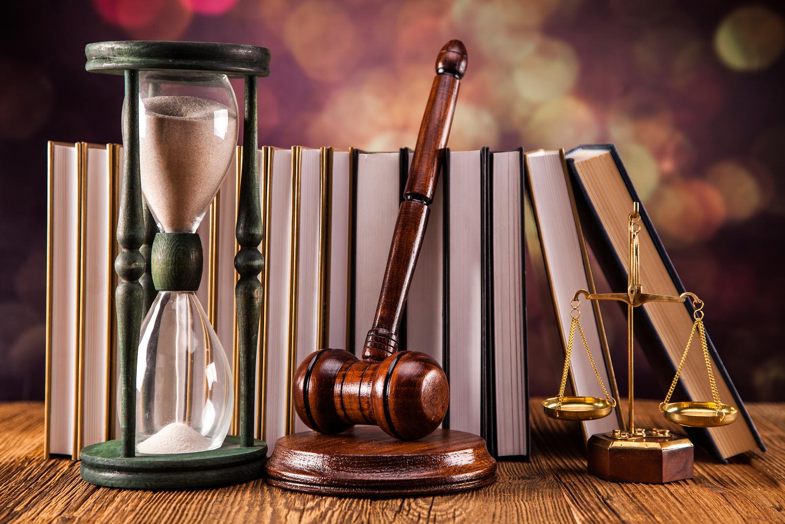 bigstock-Law-Concept-51908452