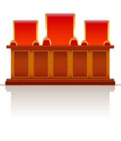 icon-jury-box